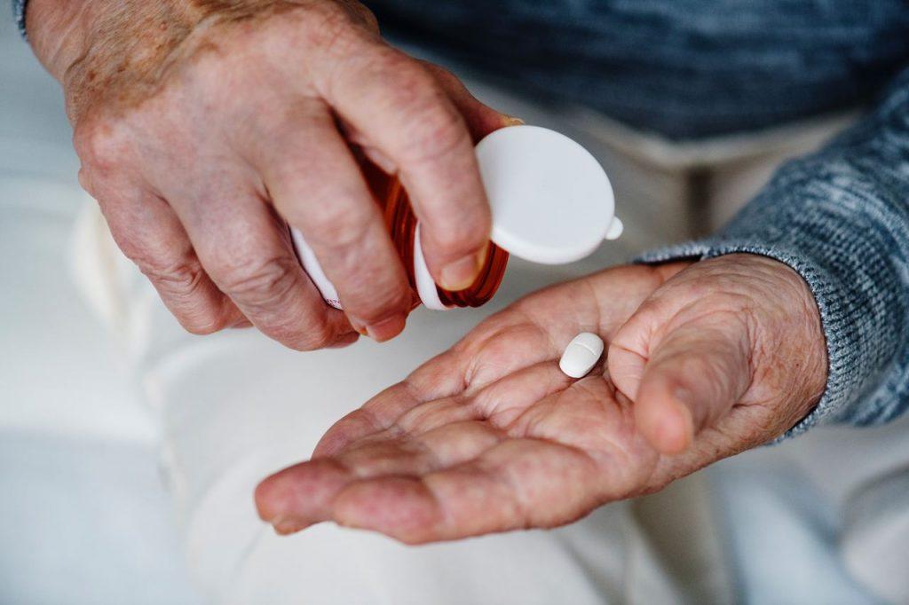 Amil Total Care - Conheça a Amil Total Care