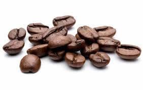 disfuncao eretil e cafe como resolver